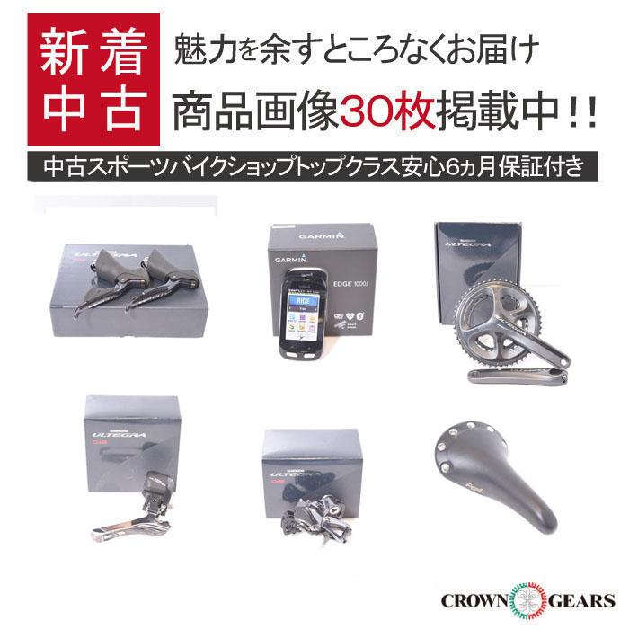 【中古】GARMIN (ガーミン)、SHIMANO (シマノ)等、新着中古商品8点入荷いたしました!