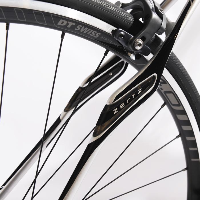 自転車の 中古 自転車 東京 ロードバイク : 全国対応】おすすめ中古商品 ...