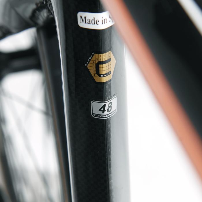 自転車の 自転車 プロチーム 機材 : 永いプロチームへのサポート ...