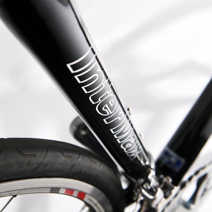 自転車の 自転車 サイズ 54 : ... DURA-ACE 7800 10S サイズ54 (2016/01/11
