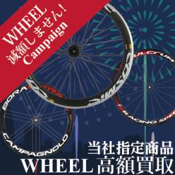wheelkaitori1306_403.jpg